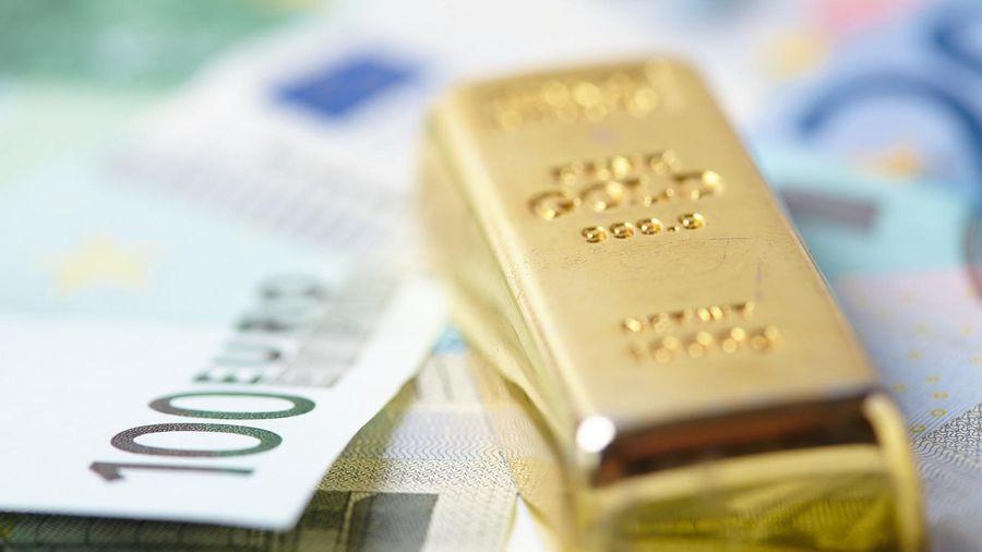 Giá vàng hôm nay ngày 29/11: Tuần qua, giá vàng mất 1,7 triệu đồng/lượng