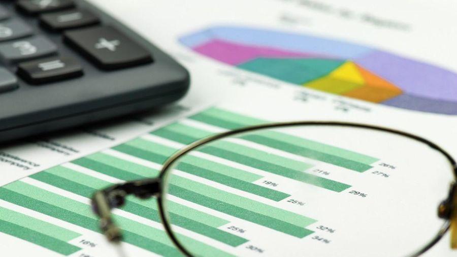 Góc nhìn kỹ thuật phiên giao dịch chứng khoán ngày 30/11: Hướng lên thử thách vùng 1.020-1.030 điểm