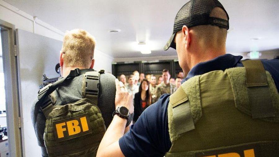 Tín hiệu cho thấy FBI bắt đầu vào cuộc điều tra bầu cử Mỹ