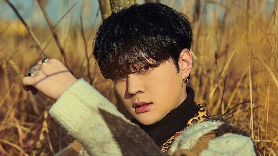 Ca sĩ Hàn Quốc mắc Covid-19 đã tiếp xúc hàng chục nghệ sĩ