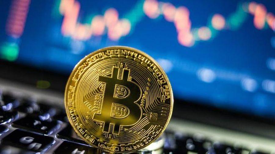 'Sau cơn sốt Bitcoin, nhiều nhà đầu tư có thể sẽ phải trả giá'