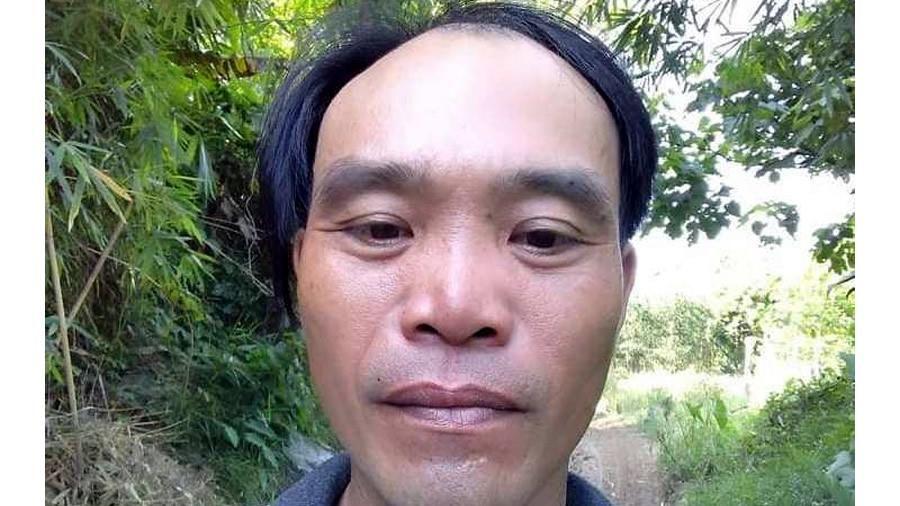 Truy nã kẻ gây ra 2 vụ nổ súng giết người ở Bắc Trà My