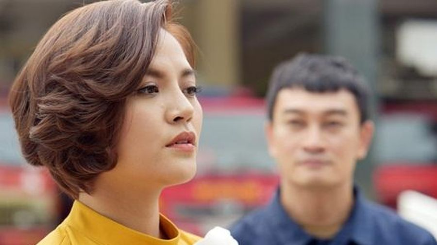 Xuất hiện kẻ thứ 3 đáng ghét nhất màn ảnh Việt, Nhã 'tiểu tam' hay Trà thủ đoạn vẫn chưa là gì