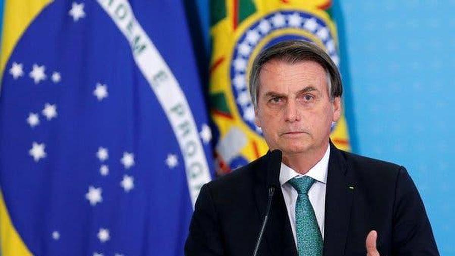 Tổng thống Brazil khẳng định 'có nguồn tin riêng' về gian lận bầu cử Mỹ