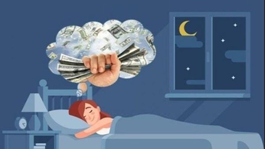 Nằm mơ thấy trúng số là điềm gì? Dấu hiệu và ý nghĩa cần chú ý