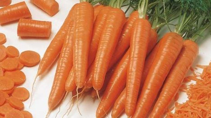 Ăn cà rốt như thế nào để đem lại sức khỏe tốt cho người dùng?