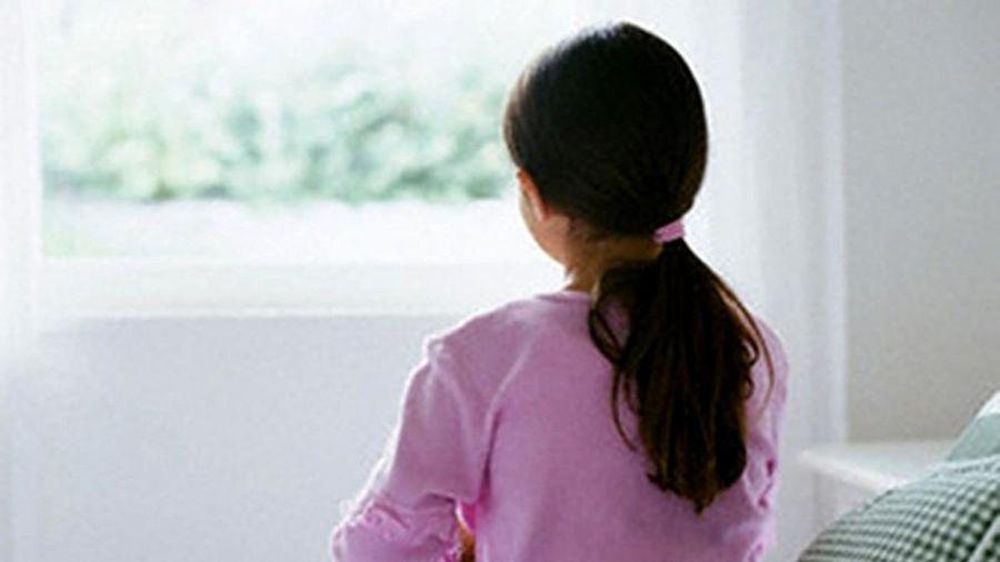 10 dấu hiệu báo động trầm cảm sớm ở trẻ