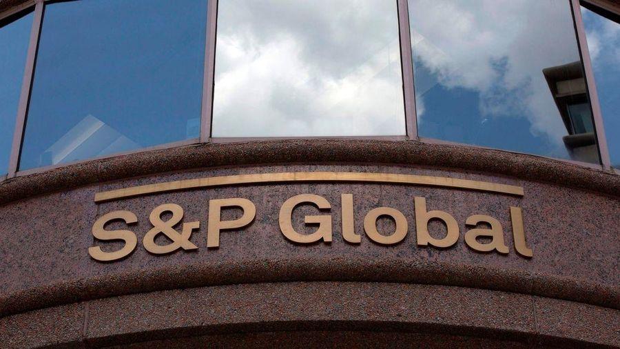 S&P Global đàm phán mua lại IHS Markit với giá 44 tỷ USD