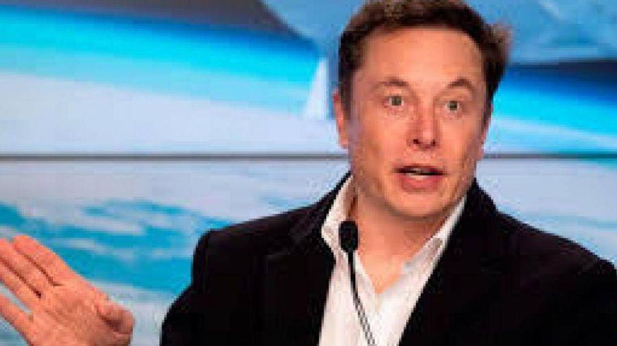 Tesla có thể cập nhật phần mềm tự lái mới trong vòng hai tuần