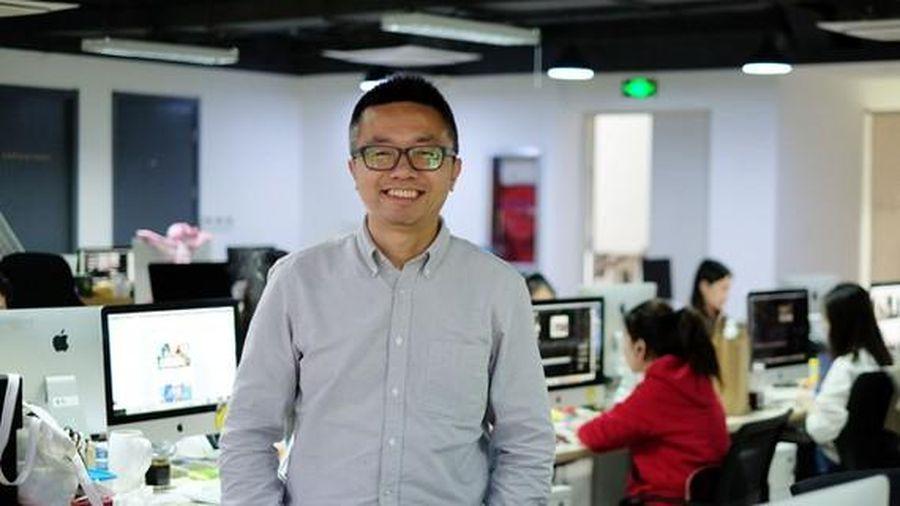 Gặp gỡ người đàn ông chiến đấu với tin tức giả tràn lan trên Internet Trung Quốc