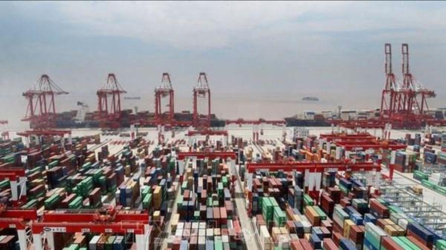 Phương Đông trở thành đầu tàu của tiến bộ và thịnh vượng