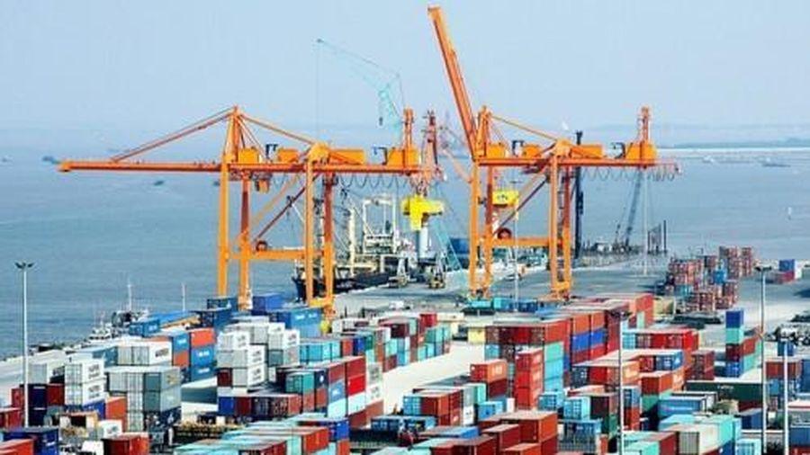 Tổng cục thống kê: Việt Nam đạt ngưỡng xuất siêu kỷ lục 20 tỷ USD