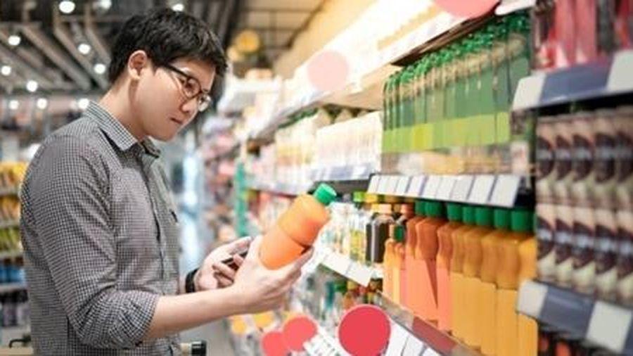 Doanh nghiệp nhiều nước quan tâm tới các sản phẩm tiêu dùng Việt Nam