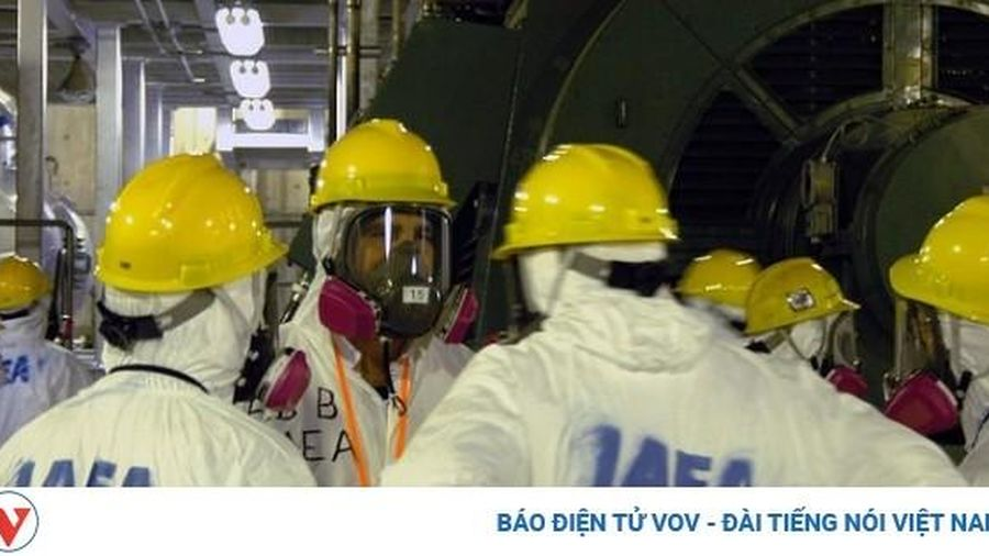 Iran cân nhắc ngừng hợp tác với IAEA sau vụ chuyên gia hạt nhân bị ám sát
