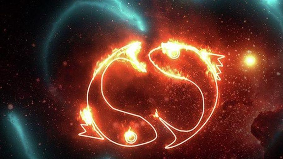 Tử vi 12 cung hoàng đạo ngày 30/11: Song Ngư thoát đời độc thân