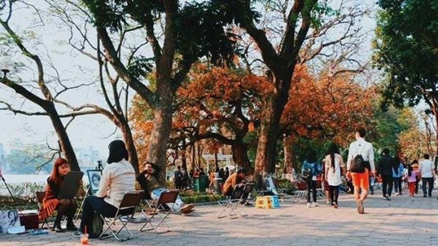 Hà Nội phấn đấu những tháng cuối năm 2020 đón 11 triệu lượt khách du lịch nội địa