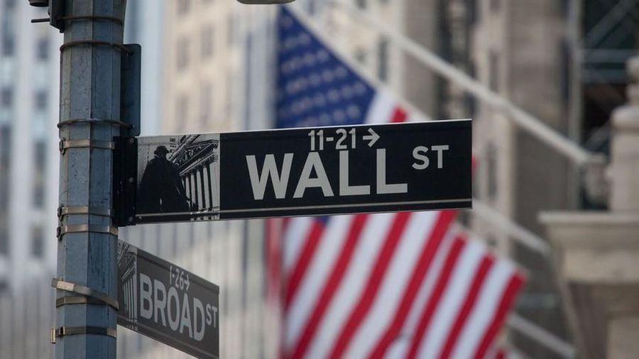 Không phải Covid-19, sự tự mãn có thể là rủi ro mới của thị trường chứng khoán