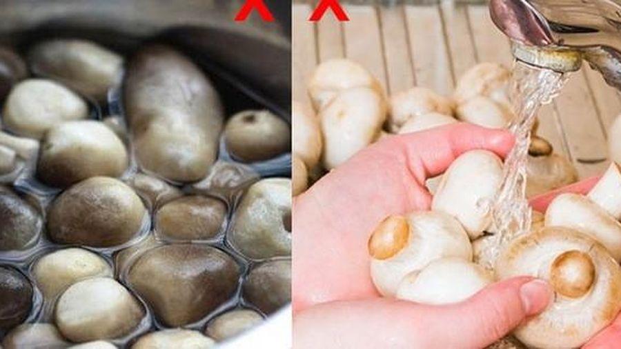 4 loại thực phẩm trong tủ lạnh là 'đồng bọn' của tế bào ung thư gan, chuyên gia khuyên bạn nên ăn ít