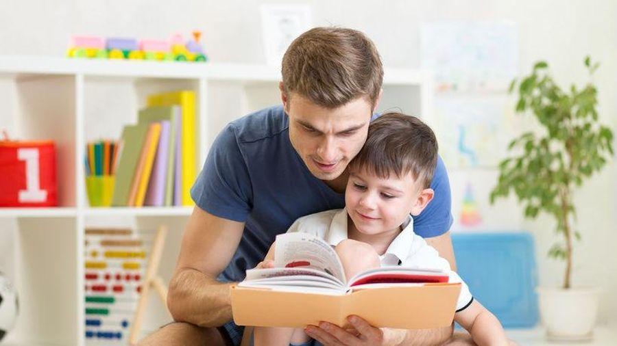 Các nhà nghiên cứu ĐH Harvard khuyên trẻ nên học ngoại ngữ từ 0 tuổi