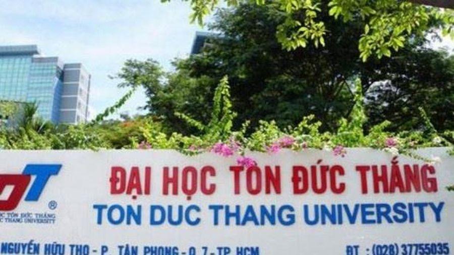 Trường đại học đầu tiên ở TP.HCM cho sinh viên nghỉ vì Covid-19