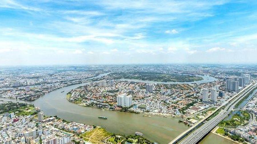 TP HCM sẽ có đường mang tên GS-TS Nguyễn Thiện Thành