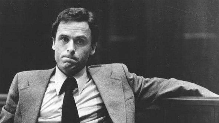 Ted Bundy: Cơn 'ác mộng' nước Mỹ và tội ác ghê rợn được che đậy hoàn hảo