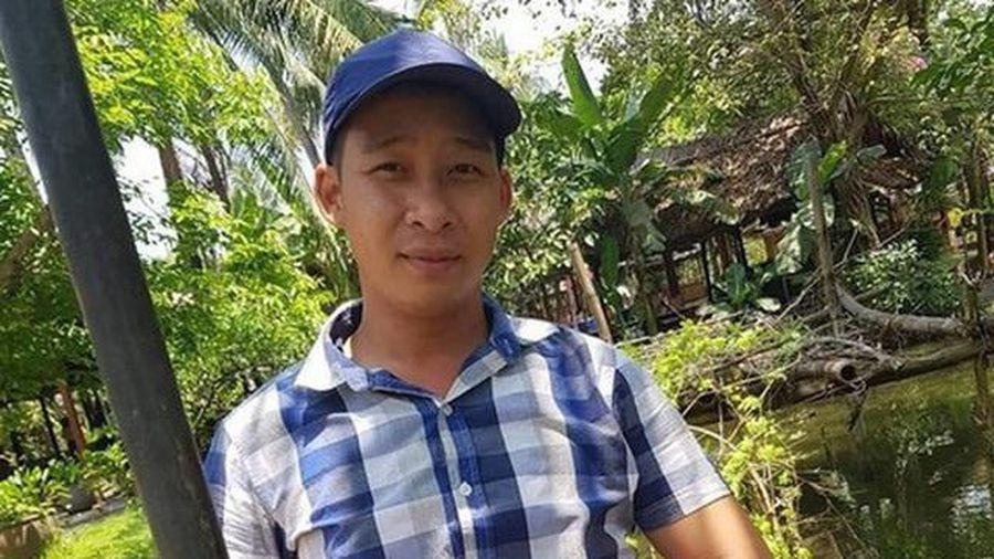 Vụ Tuấn 'khỉ' bắn 5 người tử vong: Dự kiến 19 bị cáo hầu tòa ngày 15/12