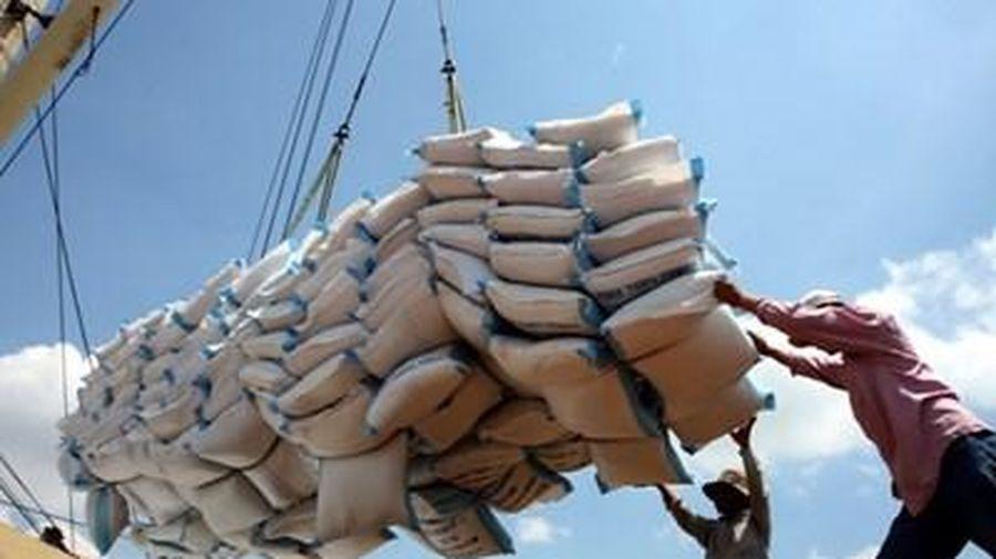 11 tháng năm 2020: Việt Nam xuất siêu 21 tỉ USD