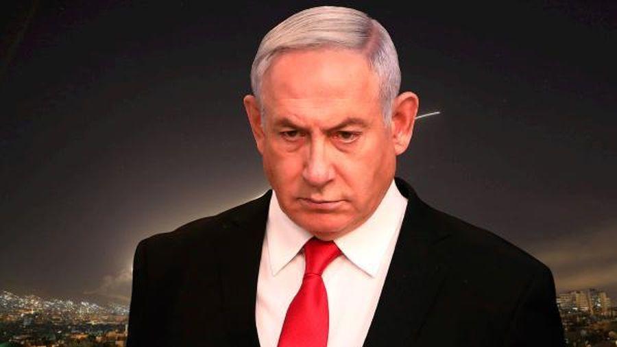 Vụ ám sát ở Iran là 'món quà thách thức' của Israel gửi đến ông Biden?