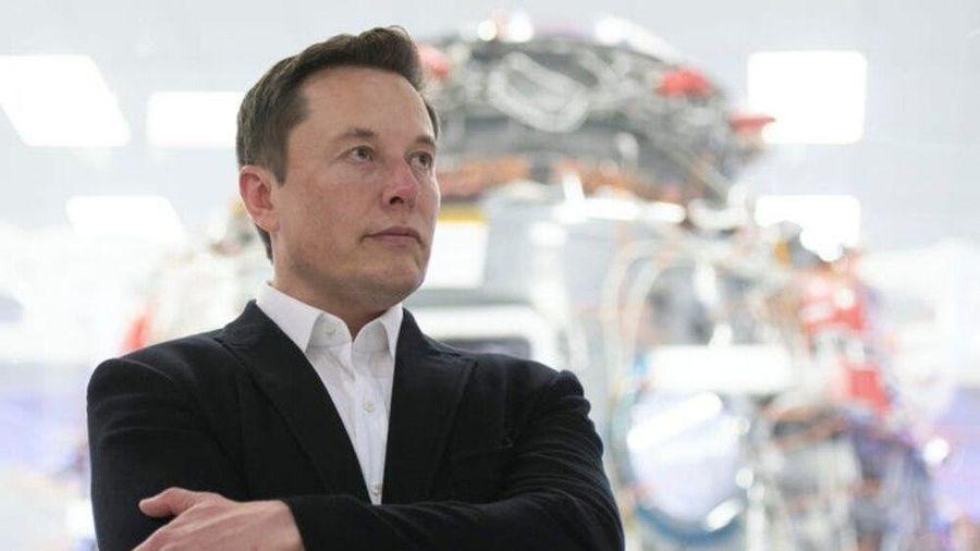 Elon Musk sẽ thử nghiệm tàu lên Sao Hỏa tuần này, khả năng thành công chỉ là 1/3