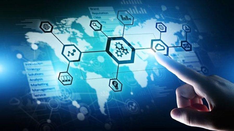 Số hóa chuỗi cung ứng, tăng năng lực cạnh tranh cho doanh nghiệp