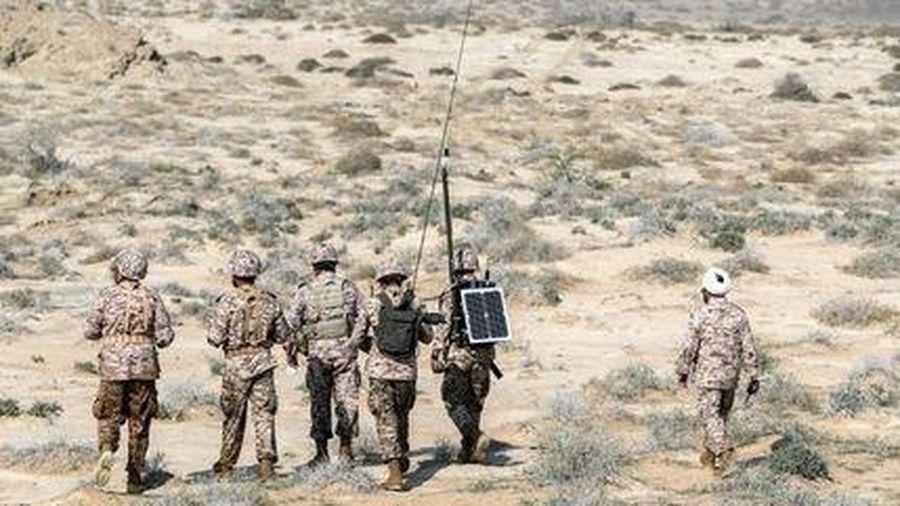 Iran bất ngờ bác bỏ thông tin tư lệnh quân đội bị bắn chết, nhận định là tin giả nhằm mục đích 'tâm lý chiến'