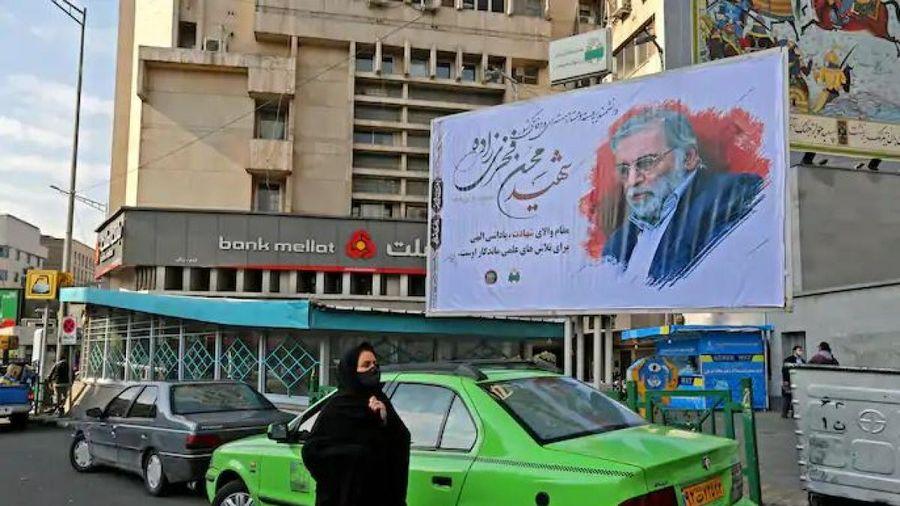 Vụ ám sát 'bộ não' hạt nhân Iran: Phép thử kép với Israel và Iran
