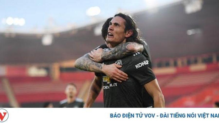 Lịch thi đấu lượt trận 5 Champions League 2020/2021: MU đại chiến PSG
