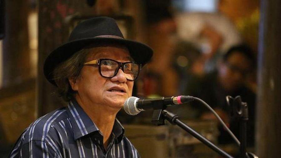 2 đạo diễn được đề nghị xét tặng 'Giải thưởng Hồ Chí Minh'