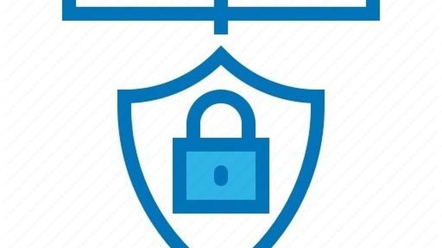 Bộ Tư pháp hướng dẫn tải tài liệu an toàn thông tin