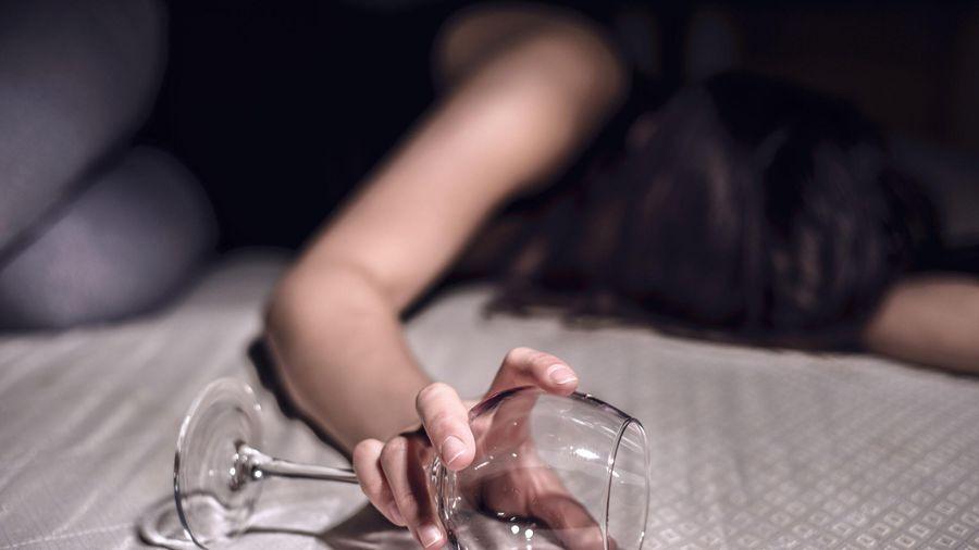 7 người tại Campuchia tử vong sau khi uống rượu