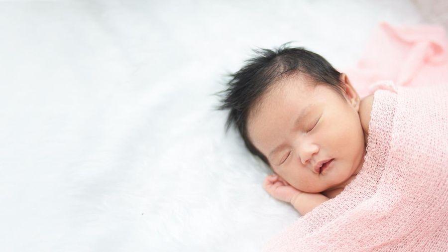 Tiêm phòng đúng thời điểm tăng hiệu quả miễn dịch cho trẻ