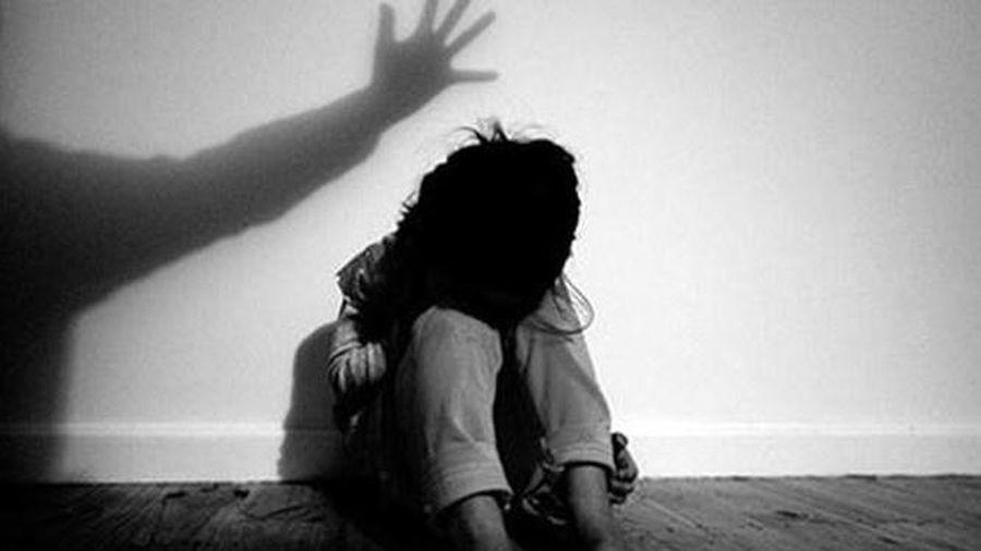 Điều tra vụ 2 bé gái nghi bị xâm hại tình dục