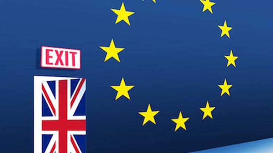 Anh ra khỏi EU: Chặng đường cuối