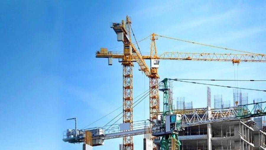 Phải tính chi phí bảo hiểm trong tổng mức đầu tư với mọi công trình?