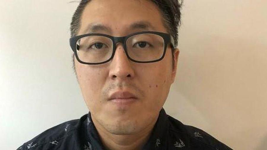Tiếp tục điều tra nhiều tình tiết quan trọng vụ giám đốc Hàn Quốc giết người ở quận 7