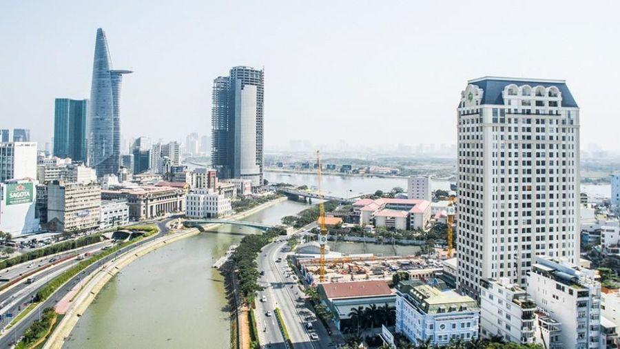 Xu hướng đầu tư năm 2021: Loại hình bất động sản nào sẽ lên ngôi?