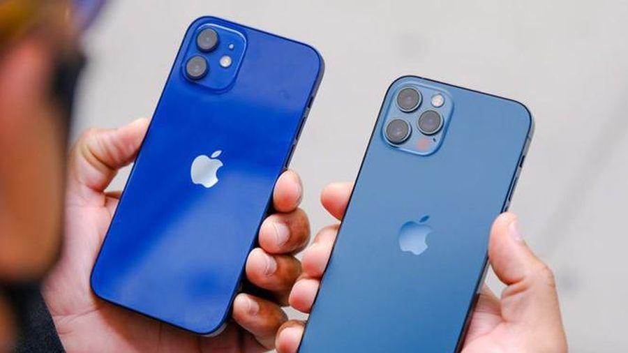 iPhone 12 và iPhone 11: Nên mua máy nào?