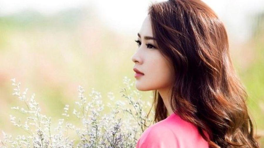 Dấu hiệu không thể che giấu của người phụ nữ không hạnh phúc trong hôn nhân