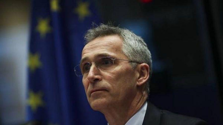 Căng thẳng Nga-Moldova: NATO 'nhảy' vào cuộc 'đấu khẩu', Moscow nói về sự vô trách nhiệm