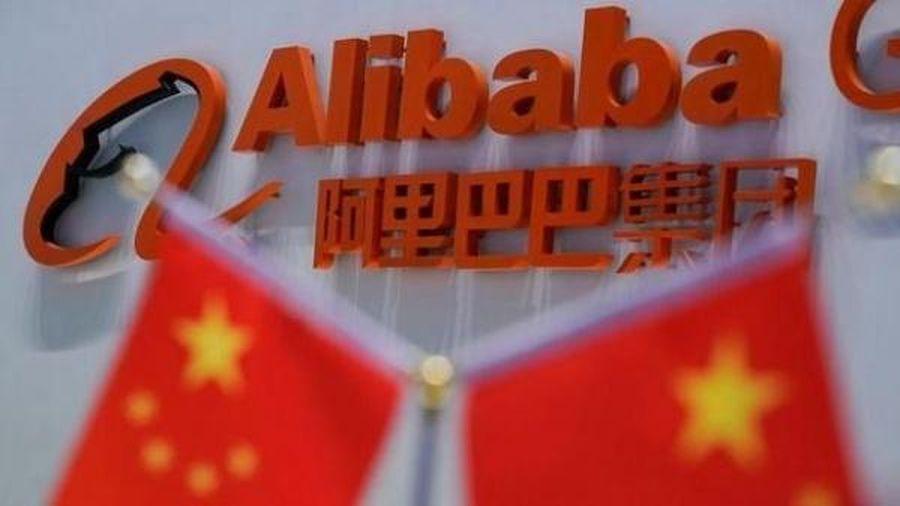 Bất chấp căng thẳng, giới công nghệ tài chính Trung Quốc vẫn tham vọng 'Tây tiến'