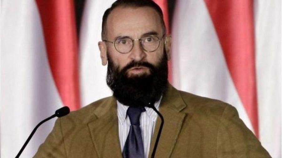Vi phạm quy định chống dịch Covid-19 tại Bỉ, nghị sĩ Hungary xin từ chức
