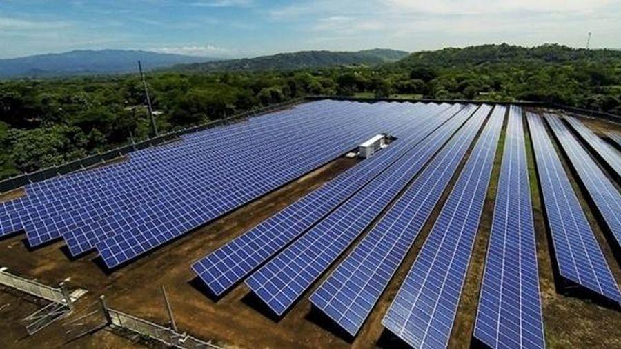 Nguồn năng lượng sạch có 'THỰC SỰ' sạch?