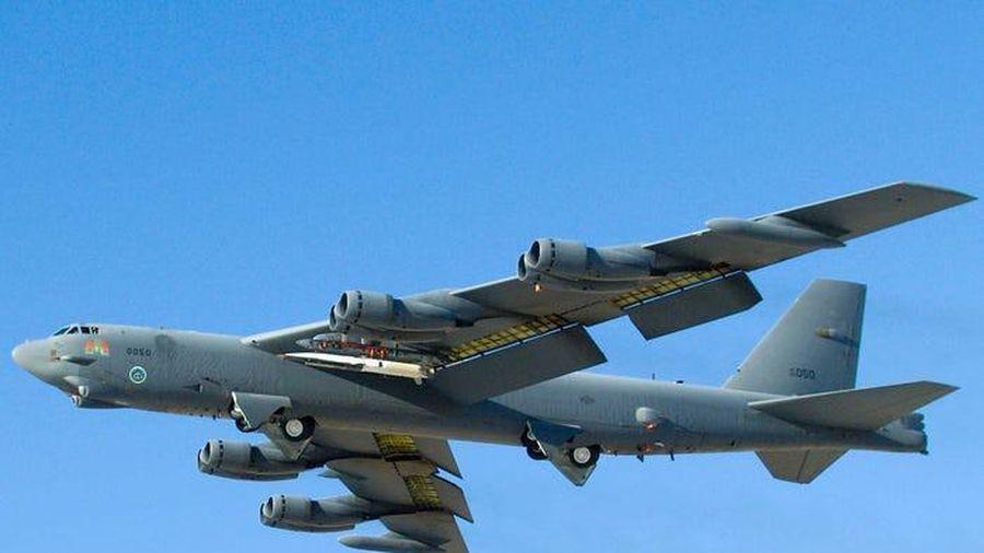 Úc, Mỹ hợp tác chế tạo tên lửa siêu vượt âm đối đối chọi Nga, Trung Quốc